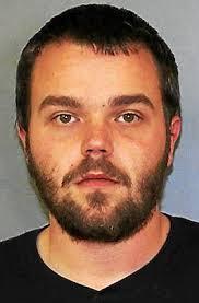 Pine Bush man charged with burglary, assault in Sullivan County | News |  dailyfreeman.com