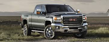 2018 gmc hd colors. contemporary 2018 exterior of the 2018 sierra 3500hd pickup truck with gmc hd colors