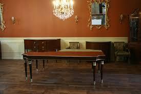 Spanish Style Dining Room Furniture Nice Dining Room Table - Leaf dining room table