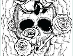 Love Coloring Pages For Adults Knight Coloring Pictures