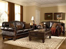 Living Room Furniture Walmart Living Room Cheap Living Room Sets Under 500 Within Fascinating