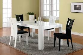 marvelous italian lacquer dining room furniture. Black Lacquer Dining Room Furniture Marvellous Chairs Contemporary Ideas Italian Marvelous