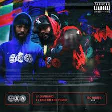 Royalty free <b>Hip Hop</b> music | Epidemic Sound
