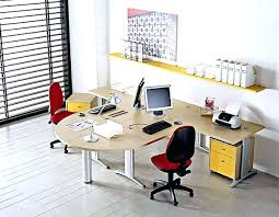 decorate small office work. Awesome Home Office Desk Worktops For Affordable And Decorating Ideas Decorate Small Work A