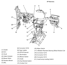 diagram of chevy aveo engine coolant diagram diy wiring 2005 aveo master connector list and diagrams