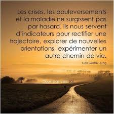 épinglé Par Lola Sur Words To Live By 3 Citation Citation