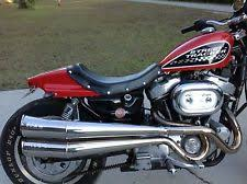 motorcycle parts for harley davidson sportster ebay