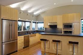 home renovation designs. why everybody is wrong about interior renovation home renovation designs
