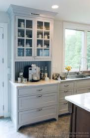 best 25 built in hutch ideas on built in