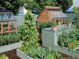 Small Picture images about vegetable garden design on pinterest gardens
