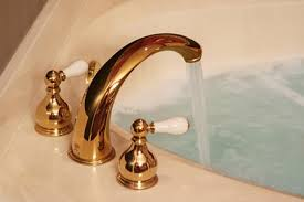 how to replace a bathtub faucet how to change bathtub spout with diverter