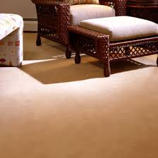 wall to wall carpet. Wall-to-wall Carpet In The Master Bedroom Wall To