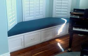 cushions design bay window cushions diy home design ideas bedroom large for teenage girls teal and