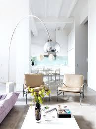living room floor lamps. living room floor lamps canada pinterest india 4387 interior