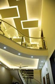 recessed ceiling lights new all you need to know about installing a false ceiling
