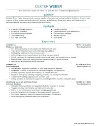 Resume Services Houston Rentaroofus Classy Resume Writer Houston