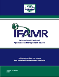 Jmk Food Service Consulting Design Volume 21 Issue 1 By Ifama Issuu