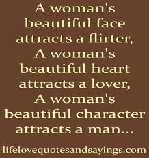 Beautiful Lady Quotes Best of Quote On Beauty Of A Woman Eurochoicesorg