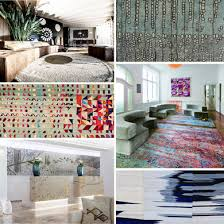 domotex announces 24 carpet design awards finalists for 2018