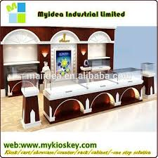 Free Standing Display Cabinets Free Standing Glass Display Cabinet Free Standing Glass Display 67