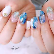 熊本ネイルサロン Roots Nail At Rootsnailsaya Instagram Profile Picdeer