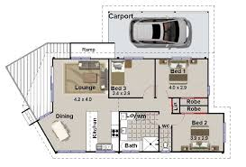Small Picture Free Australian House Plans And Designs