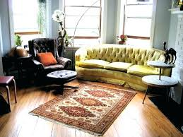 rug sets with runner accent rug sets 4 piece area rug sets co runner and accent