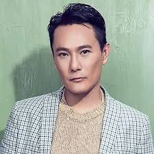 Jeff Chang 張信哲 - Photos | Facebook