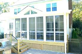 bamboo shades roll up roll up patio blinds exterior bamboo shades roll up patio blinds superb