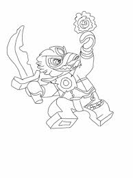 blogger image 1320204235 lego chima coloring pages fantasy coloring pages on lego chima coloring