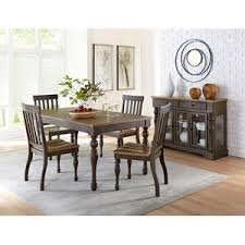 standard furniture dunmore cal dining room group