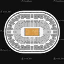 Precise Times Union Seating Interactive Seating Chart Izod