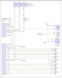 mitsubishi galant radio wiring diagram nemetas aufgegabelt info 95 Galant 2000 mitsubishi galant electrical wiring diagram 2000 mitsubishi galant 2 4 need radio wiring schematics