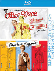 office space cover. Office Space Cover E