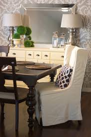 mirror over dining room table. other dining room buffett lovely on with large mirror over the buffet 23 table r