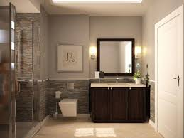 gray and brown bathroom color ideas. Gray And Brown Bathroom Color Ideas Schemes Tile Grey White B