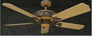 rustic hugger ceiling fans. Wonderful Hugger Ceiling Fan Rustic Hugger Western With Lights  Outdoor  Lighting And Throughout Fans U
