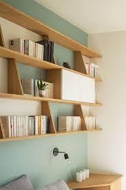 70 wall shelves design ideas