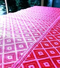 pink rug ikea outdoor rugs outdoor rug outdoor rugs outdoor rugs two outdoor runners into one pink rug ikea
