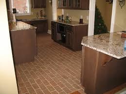 kitchens inglenook brick tiles brick pavers thin brick tile brick floor tile