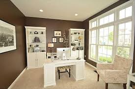 Great Home Office Designs Interesting Design Ideas