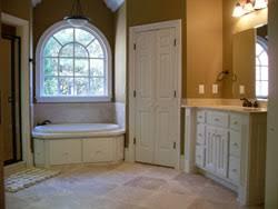 bathroom remodeling in atlanta. Bathroom Remodeling In Atlanta