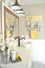 Bathroom Decor Ideas Pinterest Image Photo Album Image Of Fecfaeacfb