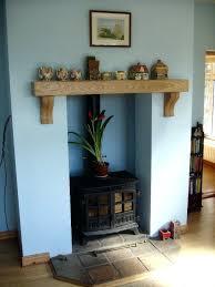 solid wooden oak mantel shelf fireplace fireplace doors solid wooden oak mantel shelf fireplace fireplace inserts long island