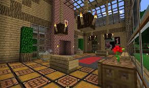 Minecraft Living Room Furniture Living Room Living Room Mod Minecraft With Living Room Minecraft