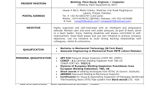 template comely fabrication engineer sample resume mechanical design engineer resume automotive mechanic resume entry level maintenance automotive mechanic resume sample