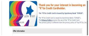 toys r us credit card phone number iphone apps
