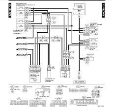 subaru wrx engine wiring diagram how to read wiring diagram Subaru Wrx Wiring Diagram subaru wrx engine wiring diagram wiring diagram on 2004 subaru forester the 2002 subaru wrx ecu wiring diagram