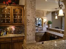 Home Basement Bars Kitchen Bar Portable Bars For Home Basement Wet Bar Ideas