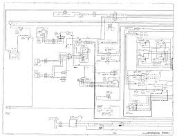 cat d5 wiring diagram cat wiring diagrams cat d wiring diagram 2012 06 30 225029 d5c schematic2